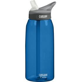 CamelBak eddy Trinkflasche 1000ml oxford